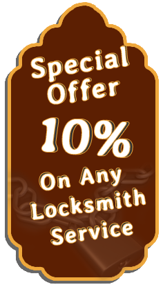 Super Locksmith Service Tyngsboro, MA 978-575-6041